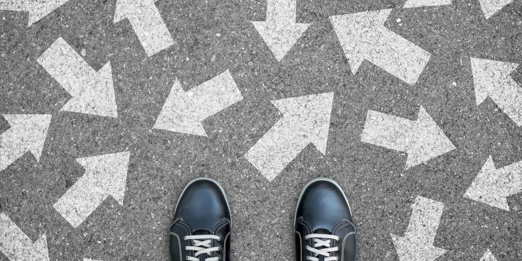 Le nuove linee guida dei Percorsi per le Competenze Trasversali e per l'Orientamento