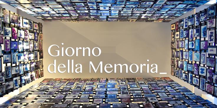 Giorno della Memoria: proposte didattiche per una lezione non retorica