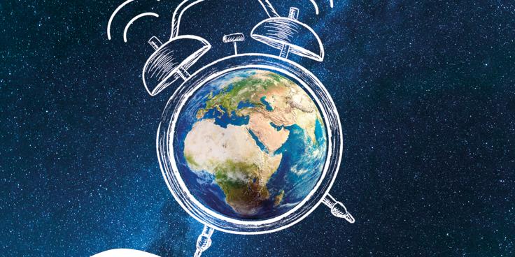Educare alla sostenibilità: obbligo, necessità o opportunità?