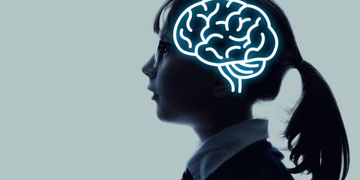 Imparare è questione di testa: come le neuroscienze possono aiutare a sviluppare apprendimento efficace