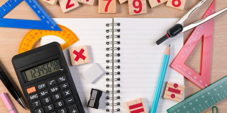 I perché della matematica: motivare e dimostrare nell'era del pret-à-porter