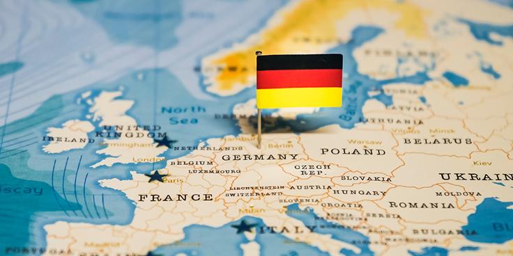 L'Europa Centrale: una lezione per la didattica a distanza
