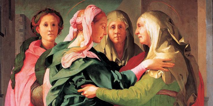 """Il """"Museo virtuale"""" per fare lezione di Religione con l'arte"""