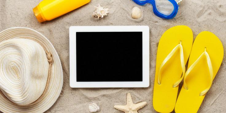 Peer education: facciamola in vacanza!