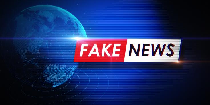 Fake news geografiche