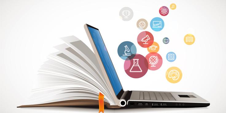 Le Linee Guida per la Didattica Digitale Integrata (DDI)