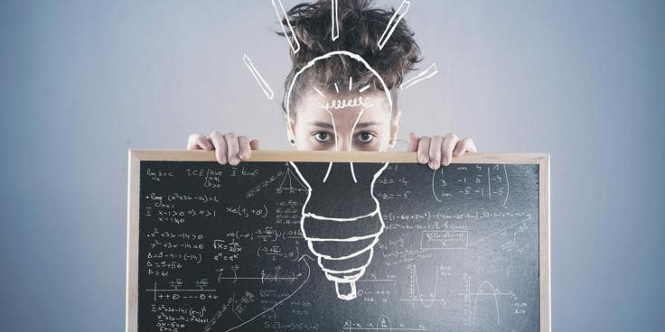 Sfatiamo qualche mito in Matematica: è proprio necessario fare tutto?