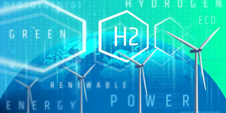 Mettiamo in Agenda l'idrogeno. Costruire una lezione di chimica attorno a un tema sostenibile.