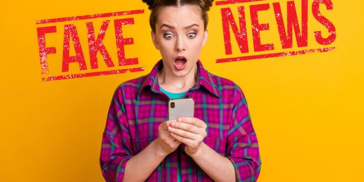 A caccia di fake news: una proposta didattica