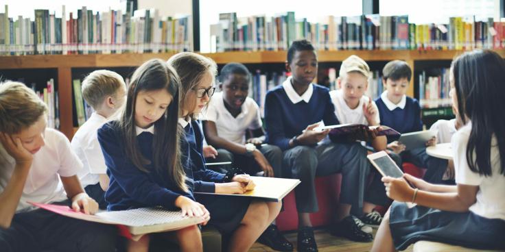 Le disuguaglianze nel sistema educativo: i gap da colmare per una cittadinanza consapevole