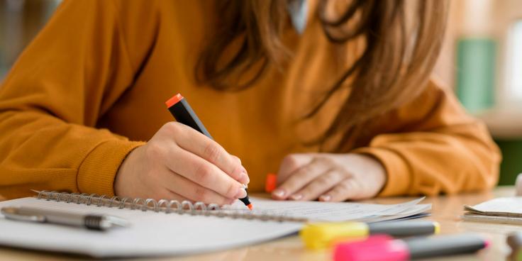 Learning loss: perdita di apprendimento o perdita di occasioni di apprendimento?