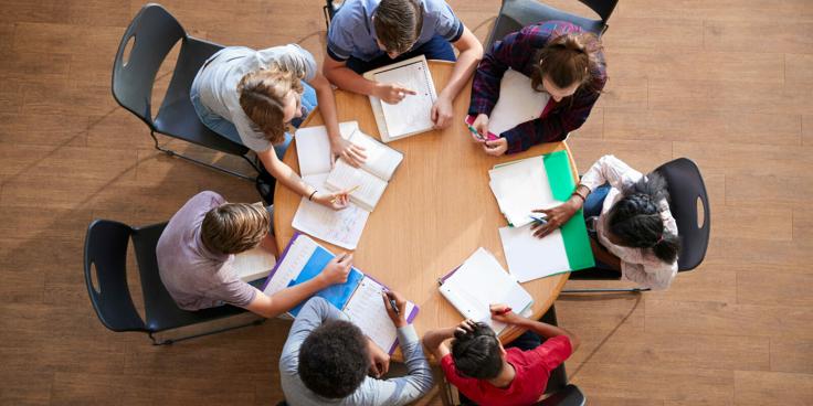 Risolvere un problema: alla ricerca di strategie risolutive differenti