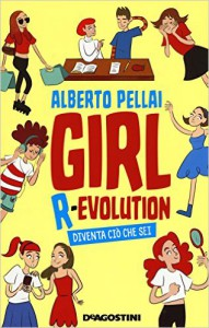 girl-revolution-pellai