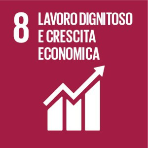 Sustainable_Development_Goals_IT_RGB-08