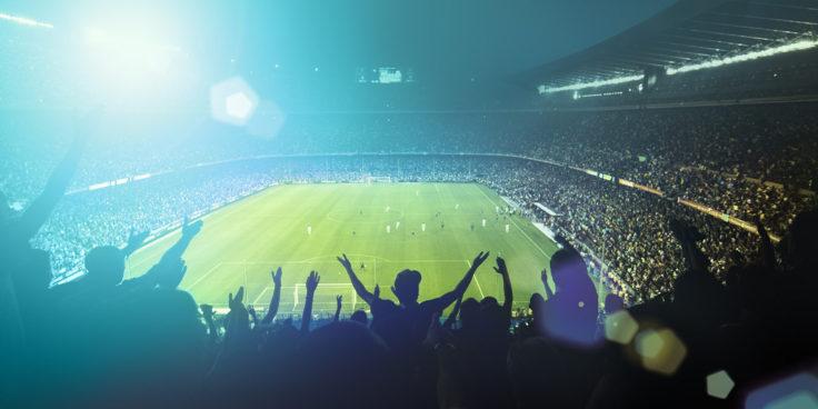 Matematica e realtà: introduzione alla probabilità con la Champions League