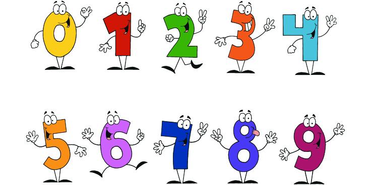 A passeggio tra i numeri: un gioco matematico (e primaverile) da portare in classe