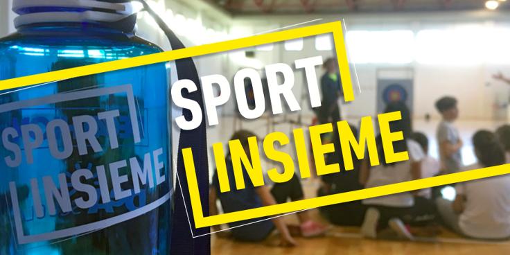 De Agostini Scuola e Decathlon, insieme per lo sport